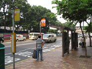 Causeway Centre 2