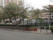 Cheung Sha Wan Hing Wah Street PLB