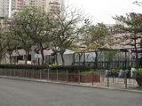 長沙灣 (興華街) 總站