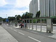Chevalier Garden Hang Tak Street 4