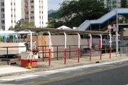 FSS Koon Yat House-2