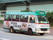 Gmb83m-choiying