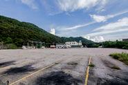 KMB Tsing Yi Depot 20150613