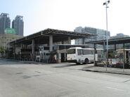 KMB Yuen Long Depot 9