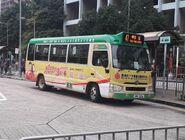 KNGMB WN926 47 06-10-2020