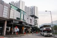 Kwai Shing East BT 20140924