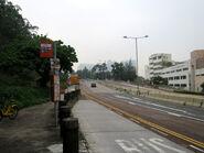 Pung Loi Road3 20180820