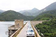Tai Tam Road(0825)