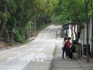 Upper Cheung Sha Village 1