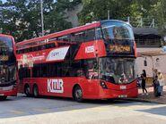 V6P4 KMB P968 03-09-2021(2)