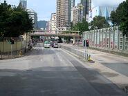 Yen Chow St near Sai Chuen Road2 20170622