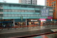 YuenLong-TaiTongRoad-4505