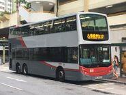 810 MTR K17 14-08-2019
