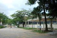 ArgyleStreet-KowloonHospital-8650