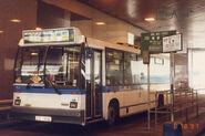 CMB DC11 309