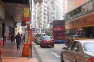CausewayBay-SugerStreet-4316
