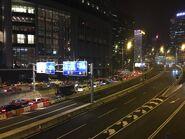 Central-Wan Chai Bypass 21-01-2019(3)