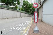 Chai Wan Kok Street Tsuen Wan 20160610