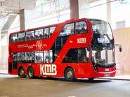 E6M53 KMB 91M 14-07-2020