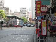 Fuk Wa Street Wong Chuk Street 2