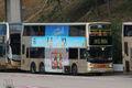 KS7716-80X-20200509