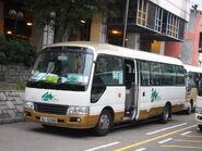 NR508 SU6098