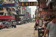 Nam Kok Road(2)