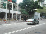 QEHospital N