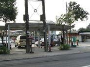 San Tin CPR Carpark B