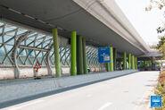 Shing Fung Road 20210223 4