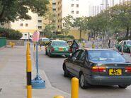 Tai Yuen Est RS stop 2