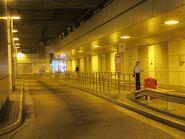 Tiu Keng Leng Station PTI5 201508