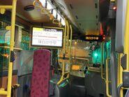 AVBWU717 bus stop screen 22-06-2021(1)