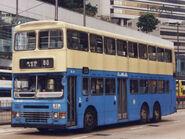CMB DL19 80