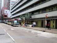 Chai Wan Industrial Estate2 20190408