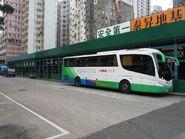 Cheung Sha Wan Fuk Wing Street PLB 1