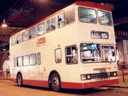 DB1785 83S