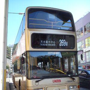JK6080 269M 3.jpg