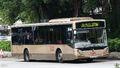 KMB 278K AVC15 PF8072