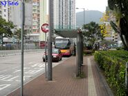 Lai Kok Estate (West) ----(2015 03 13)