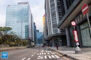 Lai Yip Street Kwun Tong 20190329 2