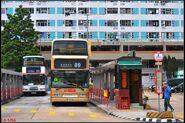 Lek Yuen 89 20141212