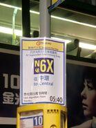 N6X 2010ma bs