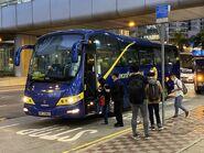 NH3383 Concord Bus NR101 01-02-2021(2)