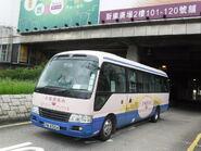 NR516 PM4504