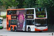 PB7275-E42