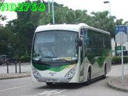 PH7891 NR915