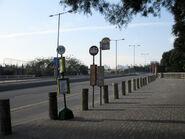 Shekkok Road3 1502