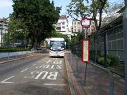 Tai Hang Tung Recreation Ground TYS2 20180413