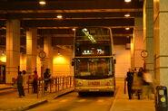 Tsuen Wan Nina Tower BT 20120324 2